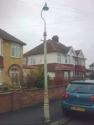 Brackley Road 3 - South Bedford