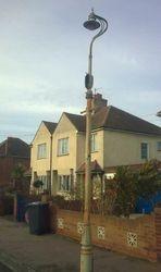 Hereward Road 1 - South Bedford