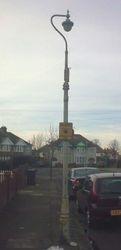 Hereward Road 2 - South Bedford