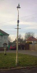 Hereward Road 3 - South Bedford