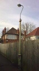 Hereward Road 4 - South Bedford