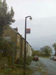 Northwood End Road 4 - Haynes