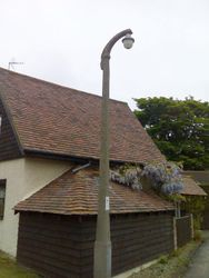 Moore Lane 1 - Maulden
