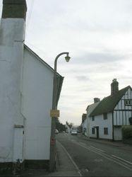 High Street 1 (View 2) - Silsoe