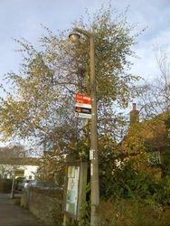 Northwood End Road 1 - Haynes