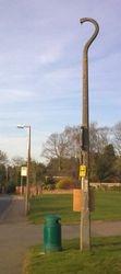 Flitwick Road 1 - Maulden
