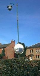 Flitwick Road 2 - Maulden