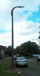 Churchfield Lane 2 - Oldbury