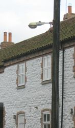 Church Street - Flamborough