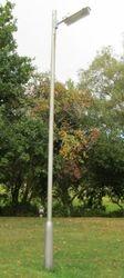 Sandford Hol Park 3 - Holton Heath