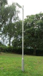 Sandford Hol Park 4 - Holton Heath