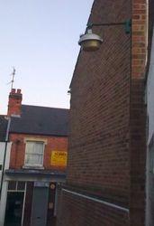 Nr High Street 1 - Irchester