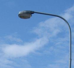 Beccles Road 1 (Close Up) - Gt Yarmouth