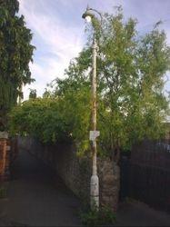 Nr Station Road - Irthlingborough