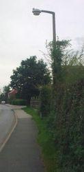Bell Lane 2 - Huby