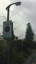 Southberie Avenue - Letchworth