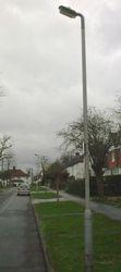 Meadow Way - Letchworth