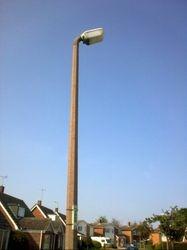 Landspring Lane 1 - Lowestoft