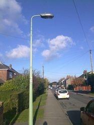 Blackheath Road - Kirkley