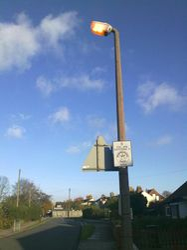 Martins Avenue - Kirkley