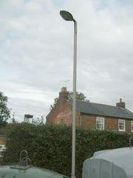 London Road 2 - Wrentham