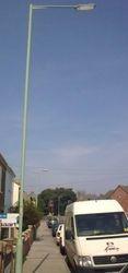 All Saints Road 1 - Pakefield