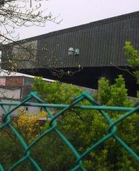Waveney Drive - Lowestoft