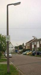 Cranesbill Road - Pakefield