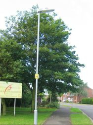 Richmond Road 1a - Skegness