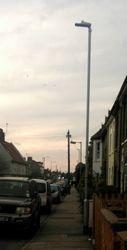 Pakefield Street - Pakefield