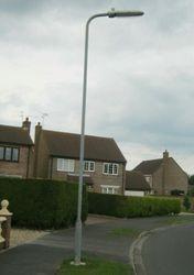 Seacroft Drive - Skegness