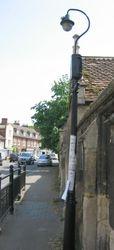 Beford Street 2 - Woburn