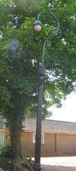 Leighton Street 1 - Woburn
