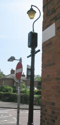 George Street 2 - Woburn