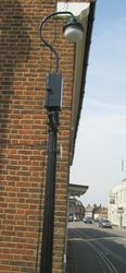 George Street 1 - Woburn