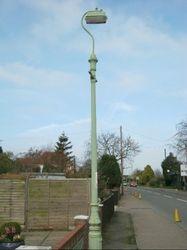 Church Road 3 - Kessingland