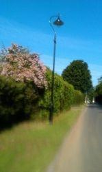 Ampthill Road 4 (2014) - Silsoe