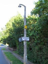 Ampthill Road 3 - Silsoe