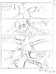 Influx Page 10