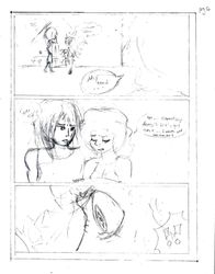 Influx Page 6