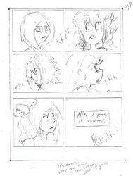 Influx Page 7