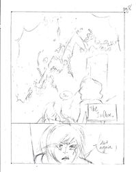 Influx Page 8