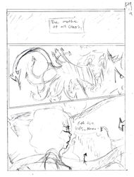 Influx Page 9