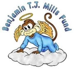 Our logo!!