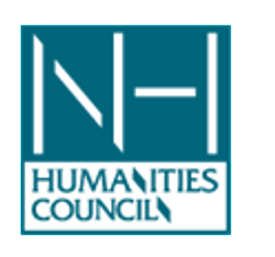 New Hampshire Humanities Council