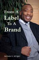 From  A Label To A Brand
