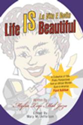 Life Is Beautiful: La Vita E Bella