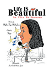 Life Is Beautiful: La Vita Es Hermosa