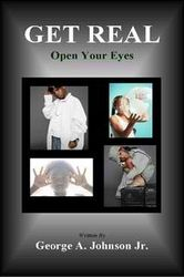 Get Real: Open Your Eyes