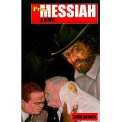 Prey Messiah